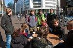 SICoR Den Haag