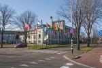 SICoR Den Haag ICTY