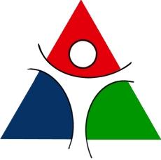 logo_final_plain