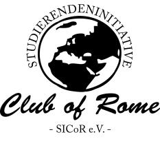 SICOR-Logo