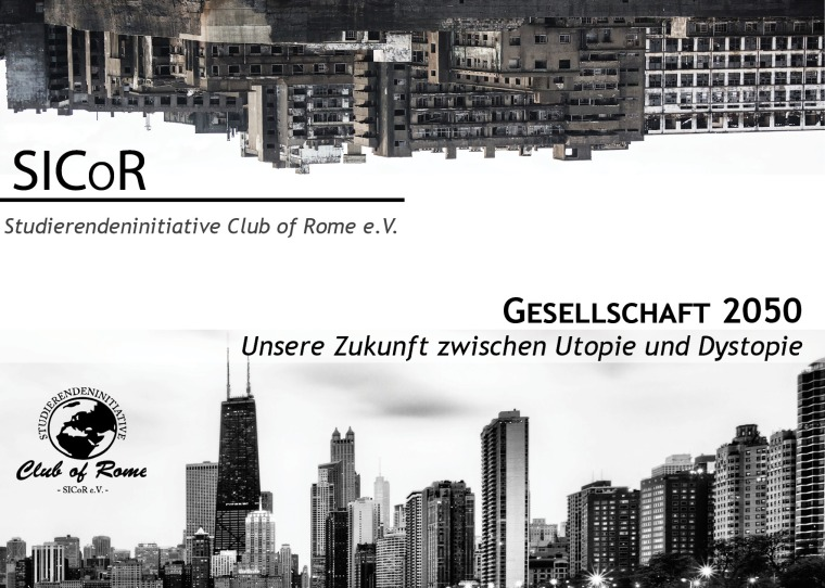 SICoR Flyer 2016 V5 komprimiert